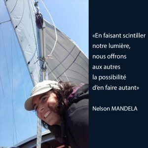 voile2